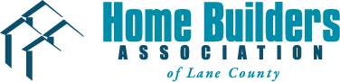 Home Builders Association of Lane County