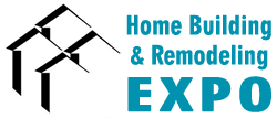 Home Building & Remodeling Expo